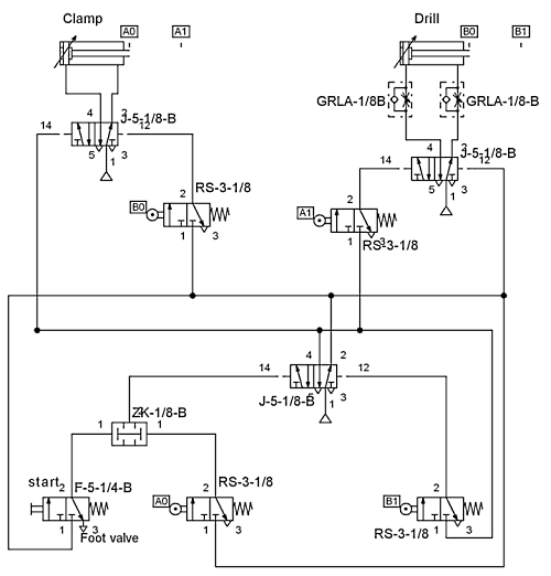 Admirable Circuit Diagram Maker Online Basic Electronics Wiring Diagram Wiring Cloud Hisonuggs Outletorg