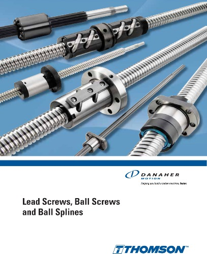 thomson lead screw catalog.jpg