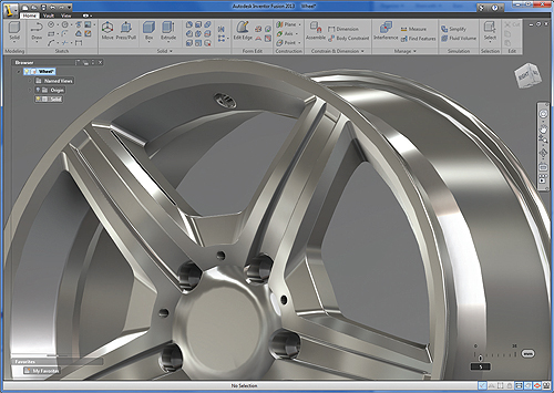 Free cad software for engineers and designers Free 3d cad software