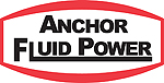 anchor-fluid-power-logo