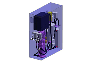 laird-liquid-cooling-systemth