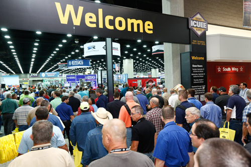 2017-icuee-gold-100-award-welcome-2015