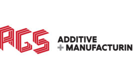 AGS Additive Manufacturing joins America Makes