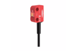 Banner Engineering releases new non-contact RFID safety switches